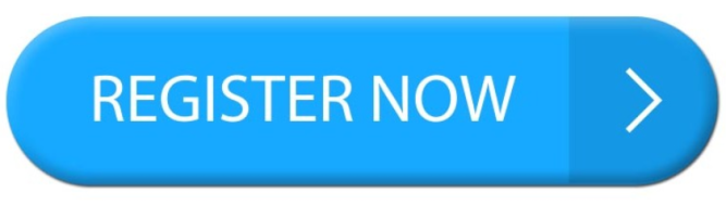 Register 2018