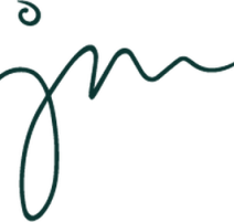 Jayson Munn Designs